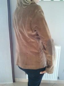 2012-09-03-19.11.35-225x300 vêtement