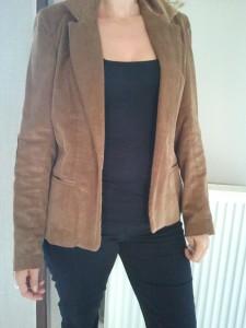 2012-09-03-19.13.45-225x300 couture dans Veste