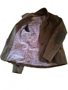 -Veste en velours dans Veste 2012-09-03-19.15.10-225x300