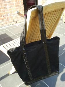 -Créations du week-end: Un Tuto sac cabas à paillettes dans sac 2012-09-15-15.43.16-e1347718420441-225x300
