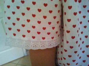 2012-09-19-19.50.12-300x225 pyjamas