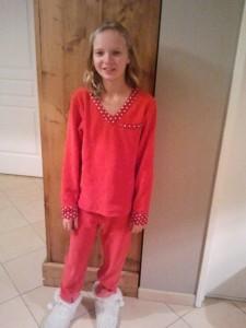 -Pyjamas dans pyjamas 2013-02-18-19.16.23-e1361302284734-225x300