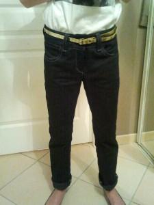 2012-11-19-19.37.50-225x300 Gilet dans Pantalon