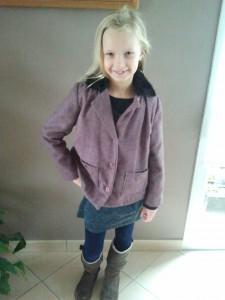 2012-11-24-11.15.49-225x300 veste dans Vêtements