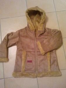 -Manteau en peau retournée dans Manteau 2013-01-25-21.01.55-e1361282970546-225x300