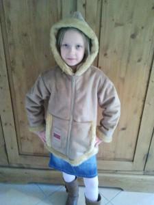 2013-01-27-12.32.10-225x300 Manteau dans Vêtements